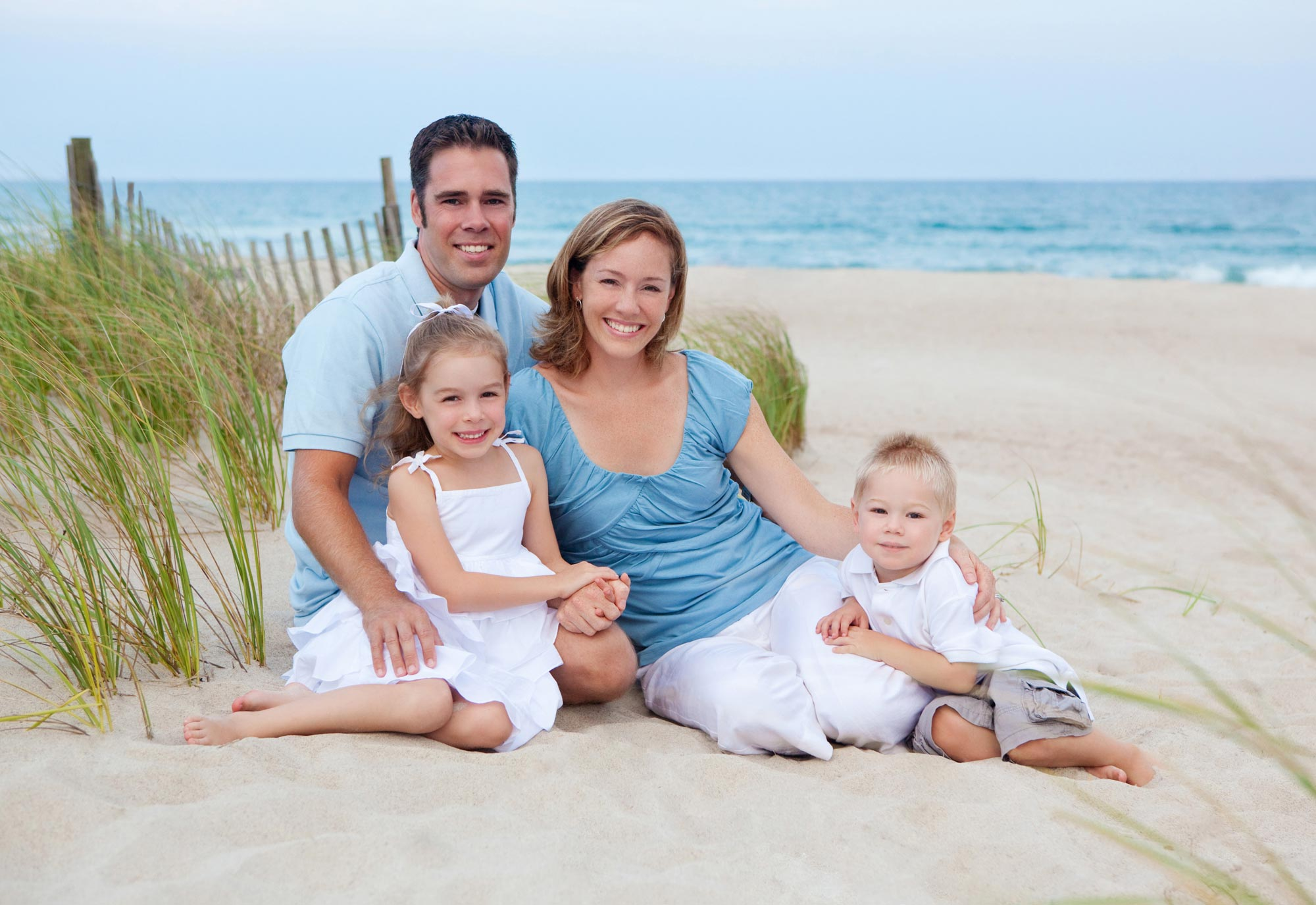 Family_beach_picture_3