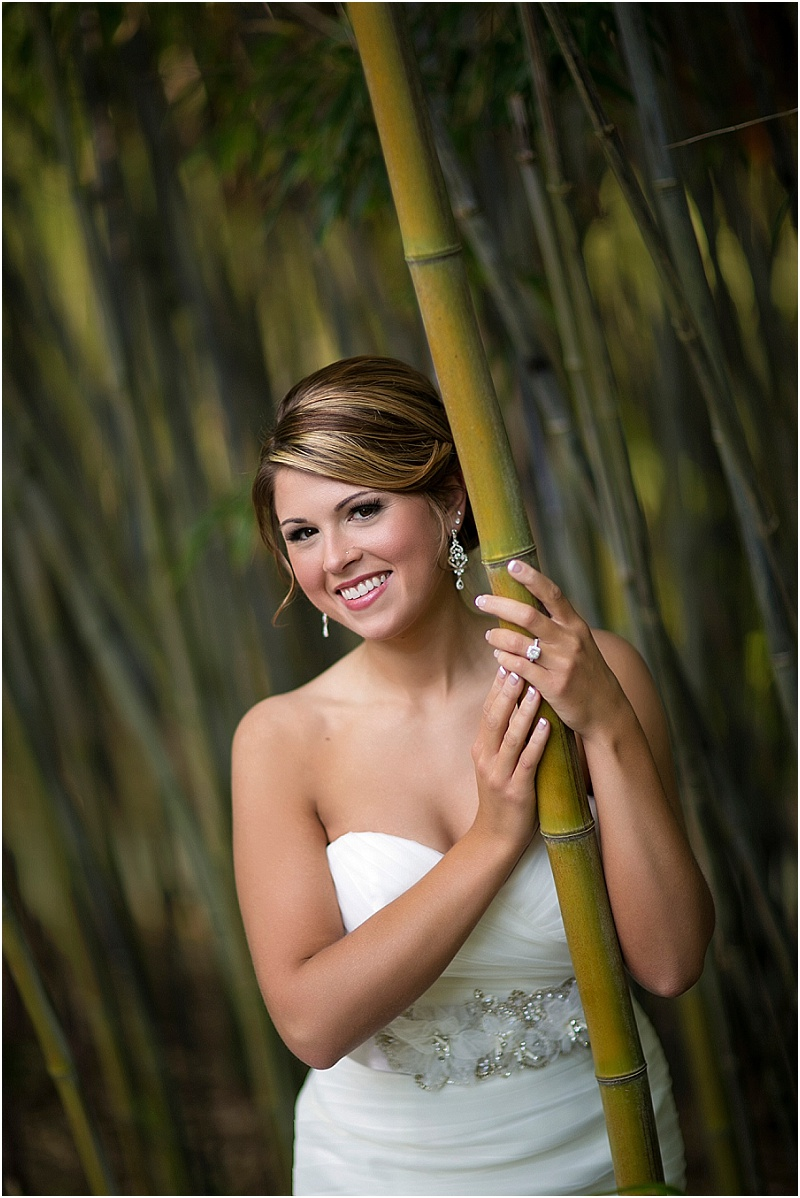 Duke-gardens-bridal-pictures-portrait-session