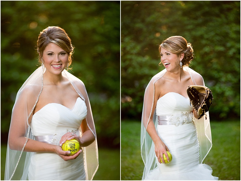 Softball-bridal-pictures-portrait