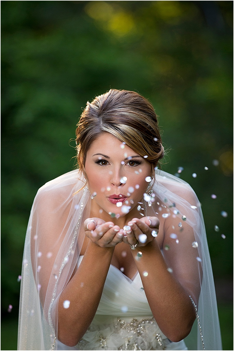 Duke-gardens-bridal-pictures-portrait-session-with-glitter