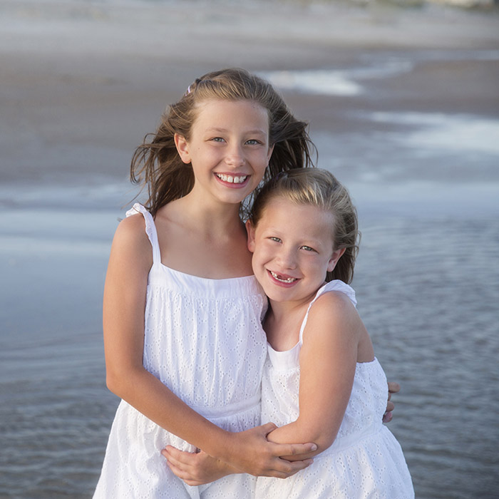family-beach-pictures-emerald-isle-1